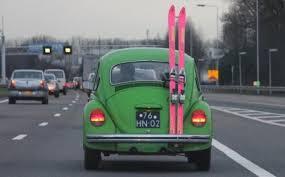 auto-ski